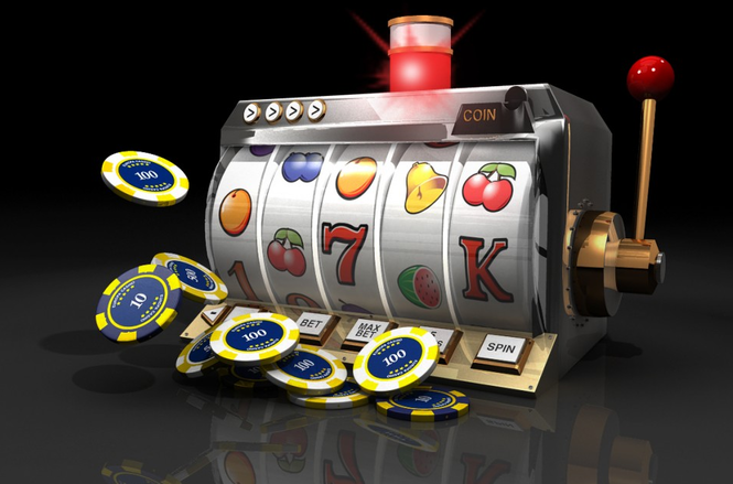 Безплатная игра в интернет казино х ф казино онлайн