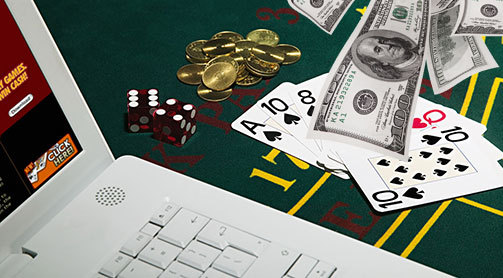 Онлайн казино на деньги статьи отзывы о онлайн казино азарт плей онлайн