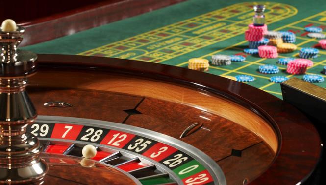 Статьи об играх в казино играть онлайн бесплатно в игровые автоматы золото ацтеков